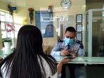 paspor-kantor-imigrasi-sukabumi.jpg