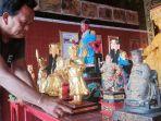 patung-dewa-di-viraha-dharma-rahayu.jpg