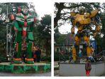 patung-tokoh-transformers-taman-cibeunying_20170606_173351.jpg