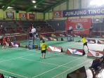 pebulu-tangkis-cilik-anak-wira-muda-open-tournament-2019-di-bandung.jpg