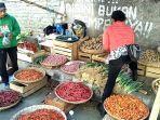 pedagabg-komoditas-sayuran-cabai-dab-bawang-di-eks-pasar-pelita.jpg