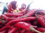 pedagang-cabai-merah-di-pasar-pasalaran-kamis-952019.jpg