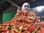 pedagang-cabai-rawit-di-pasar-guntur-ciawitali-garut-rabu-732018_20180307_144222.jpg