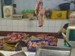 pedagang-daging-sapi-di-majalengka.jpg