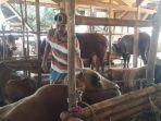 pedagang-hewan-kurban-di-pasar-ingon-ingon-desa-ciwareng.jpg