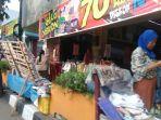 pedagang-kaki-lima-pkl-dadakan-di-jalan-gandawijaya_20180612_161247.jpg