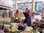 pedagang-pasar-di-pasar-pagi-jalan-siliwangi-kota-cirebon.jpg