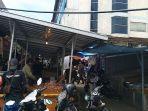 pedagang-pasar-kosambi-minggu-17112019.jpg