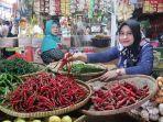 pedagang-sayuran-yang-ada-di-pasar-sederhana-sukajadi.jpg