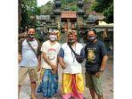 pegiat-skin-indonesia-bagikan-10-ribu-masker-tekan-penyebaran-covid-19-1.jpg