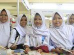 pelajar-di-jabar-book-fair-2018_20180802_171411.jpg
