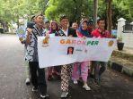 pelajar-di-kabupaten-cirebon-kampanye-gerakan-ganti-rokok-dengan-permen-garokper.jpg