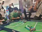 pelajar-ikuti-cianjur-mengikuti-kontes-cianjur-robotic-game_20180425_124401.jpg