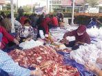pelaksanaan-penyembelihan-hewan-kurban-di-masjid-baitun-nuur.jpg