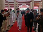 pelaksanaan-upacara-hut-kemerdekaan-ke-76-ri-di-pendopo-indramayu.jpg