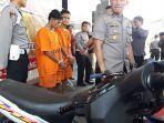 pelaku-pencurian-sepeda-motor-di-kabupaten-sumedang.jpg