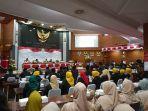 pelantikan-anggota-dprd-kabupaten-indramayu-periode-2019-2024.jpg