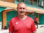 pelatih-persikabo-1973-igor-nikolayevich-kriushenko.jpg