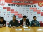 pelatih-timnas-u-19-indonesia-indra-sjafri_20180529_123038.jpg