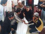 pelatihan-mengurus-jenazah-di-masjid-as-shidiq.jpg