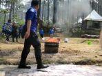 pelatihan-penangan-dini-kebakaran-untuk-karyawan-tempat-wisata-grafika-cikole.jpg