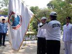 pelepasan-atlet-porda-asal-kota-cimahi-di-plaza-rakyat-senin-1102018_20181001_133548.jpg
