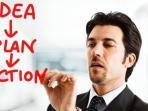 peluang-bisnis-usaha_20160505_223038.jpg