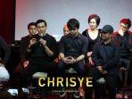 peluncuran-poster-dan-trailer-film-chrisye_20171202_071048.jpg