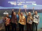 peluncuran-unesco-global-geopark-ciletuh-pelabuhan-ratu_20180603_163321.jpg