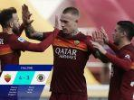 pemain-as-roma-merayakan-gol-ke-gawang-spezia-pada-laga-pekan-ke-19-liga-italia-di-stadion-olimpico.jpg