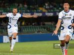 pemain-depan-inter-milan-asal-argentina-joaquin-correa-merayakan-gol.jpg