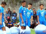 pemain-muda-persib-bandung_20180110_085444.jpg