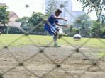 pemain-persib-febri-haryadi-tendangan-penalti_20151130_115454.jpg<pf>pemain-sayap-persib-bandung-febri-haryadi_20151116_110134.jpg