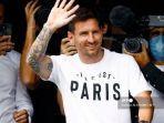pemain-sepak-bola-argentina-lionel-messi-3.jpg