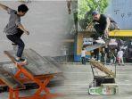 pemain-skateboard-sedang-beraksi.jpg