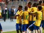 pemain-timnas-brasil-u-19_20170601_094836.jpg