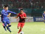 pemain-timnas-indonesia-evan-dimas_20180819_101721.jpg