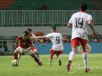 pemain-timnas-indonesia-febri-hariyadi_20180430_120151.jpg