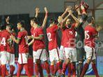 pemain-timnas-indonesia-u23_20171218_163013.jpg