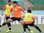 pemain-timnas-u-19-indonesia-jack-brown.jpg