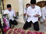 pemakaman-keluarga-presiden-joko-widodo-jokowi-1.jpg