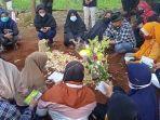 pemakaman-mbak-you-di-taman-pemakaman-keluarga-sindanglaya-kab-bandung.jpg