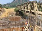 pembangunan-jembatan-di-desa-ciririp-sukasari-purwakarta-bakal-dipercepat.jpg