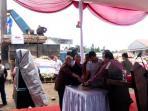 pembangunan-pasar-lembang_20160929_124804.jpg
