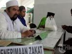 pembayaran-zakat-fitrah_20180526_173746.jpg