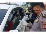 pemeriksaan-kendaraan-di-perbatasan-jalur-cianjur-sukabumi-552020.jpg