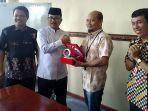 pemerintah-kabupaten-cirebon-mou-pt-telkom-indonesia-jaringan-internet.jpg