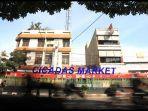 pemerintah-kota-bandung-resmi-memperkenalkan-cicadas-market-bagi-pkl.jpg