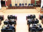 pemerintah_kabupaten_ciamis_mengajukan_4_buah_rancangan_peraturan_daerah_kepada_dprd_ciamisjpg.jpg
