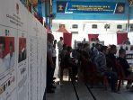 pemilu-2019-di-lapas-kelas-ii-b-tasikmalaya-rabu-1742019.jpg